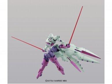Bandai - HG Gundam G-Lucifer, Mastelis: 1/144, 57727 3