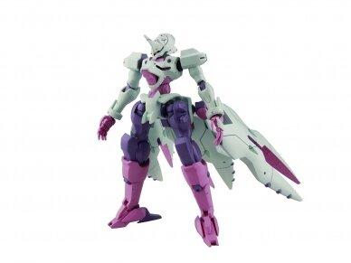 Bandai - HG Gundam G-Lucifer, Mastelis: 1/144, 57727 2