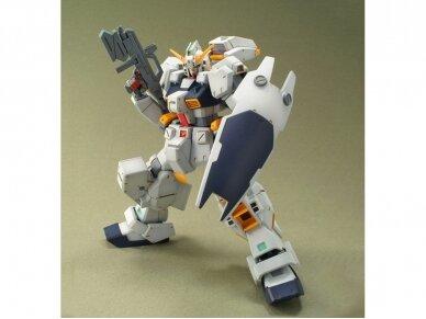Bandai - HGUC RX-121-1 TR-1 Hazel-Custom, Mastelis: 1/144, 55608 4