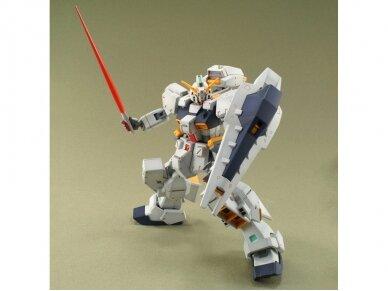 Bandai - HGUC RX-121-1 TR-1 Hazel-Custom, Mastelis: 1/144, 55608 5