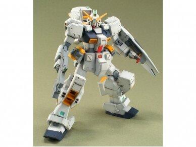 Bandai - HGUC RX-121-1 TR-1 Hazel-Custom, Mastelis: 1/144, 55608 2