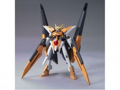 Bandai - HG Gundam Harut, Mastelis: 1/144, 64576 2