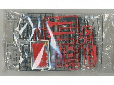 Bandai - HGCE ZGMF-X56S/a Force Impulse Gundam, 1/144, 59241 5