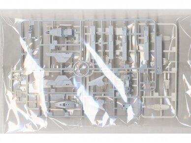 Bandai - HG Build Fighters Lunagazer Gundam, 1/144, 14477 6