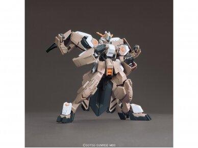 Bandai - HG Gundam Gusion Rebake Full City Iron-Blooded Orphans: 1/144, 55447 3