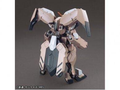 Bandai - HG Gundam Gusion Rebake Full City Iron-Blooded Orphans: 1/144, 55447 4