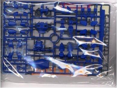 Bandai - HG Gundam Seed MSV YFX-200 Cgue Type D.E.E.P.Arms, Mastelis: 1/144, 56812 3