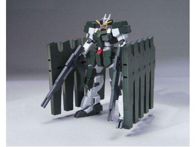 Bandai - HG Gundam Zabaniya, Scale: 1/144, 6456 3