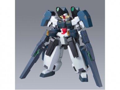 Bandai - HG Seravee Gundam GNHW/B, Mastelis: 1/144, 59946 2