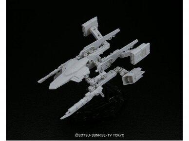 Bandai - HGBC Gunpla Battle Arm Arms, Mastelis: 1/144, 86526 3