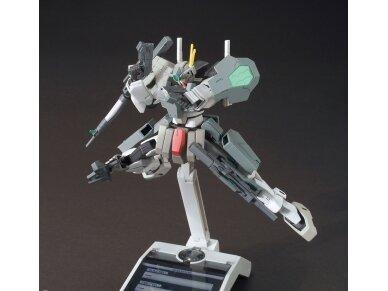 Bandai - HGBF Cherdim Gundam Saga Type.GBF, Scale: 1/144, 20705 6