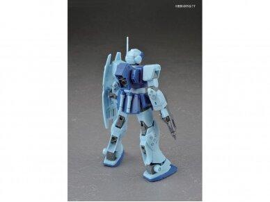 Bandai - HGUC RGM-79SP GM Sniper II, 1/144, 59249 3