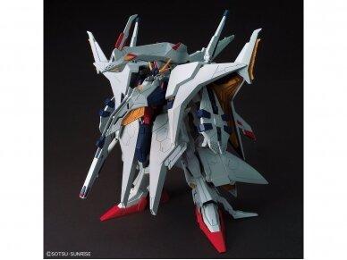 Bandai - HGUC Gundam RX-104FF Penelope, 1/144, 58204 3
