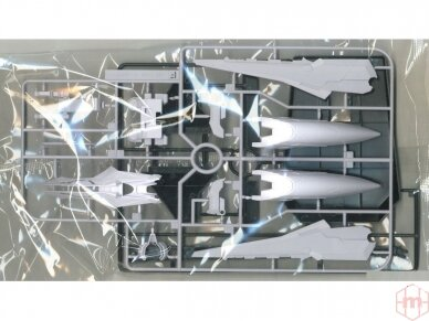 Bandai - HGUC Gundam RX-104FF Penelope, 1/144, 58204 10