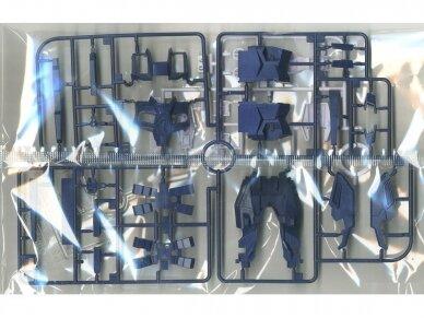 Bandai - HGUC Gundam RX-104FF Penelope, 1/144, 58204 11