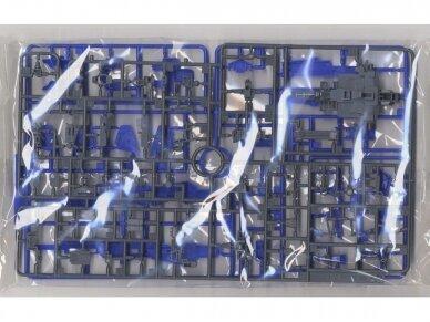 Bandai - HGUC MSZ-006 Zeta Gundam, 1/144, 55611 7
