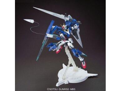 Bandai - MG 00 Gundam Seven Sword/G, Mastelis: 1/100, 71075 4