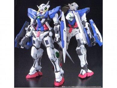 Bandai - MG Gundam Exia Ignition Mode, Scale: 1/100, 61015 2