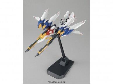 Bandai - MG Wing Gundam Proto Zero EW, Mastelis: 1/100, 83647 3
