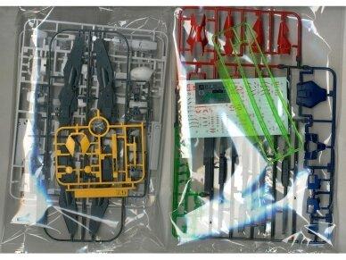 Bandai - MG Wing Gundam Proto Zero EW, Mastelis: 1/100, 83647 4