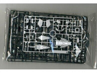 Bandai - MG Wing Gundam Proto Zero EW, Mastelis: 1/100, 83647 6