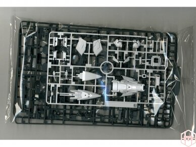 Bandai - MG Wing Gundam Proto Zero EW, Scale: 1/100, 83647 6