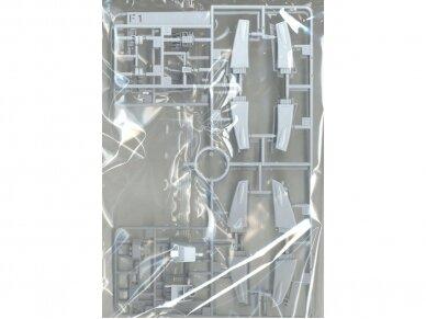 Bandai - RE/100 Vigina-Ghina, Scale: 1/100, 25768 13
