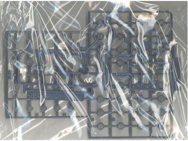 Bandai - RE/100 Vigina-Ghina, Scale: 1/100, 25768 15