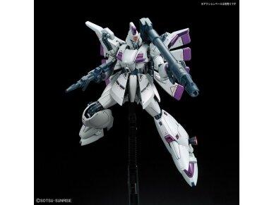 Bandai - RE/100 Vigina-Ghina, Scale: 1/100, 25768 4