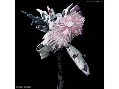 Bandai - RE/100 Vigina-Ghina, Scale: 1/100, 25768 5