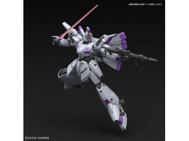 Bandai - RE/100 Vigina-Ghina, Scale: 1/100, 25768 6