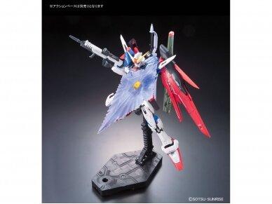Bandai - RG Destiny Gundam, Mastelis:1/144, 81595 9