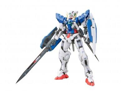 Bandai - RG Gundam Exia, Mastelis:1/144, 89481 3