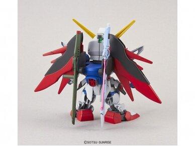 Bandai - SD Gundam EX Standard Destiny Gundam, 07854 2