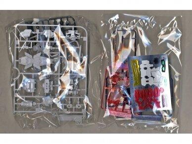 Bandai - SD Gundam EX Standard Unicorn Gundam, 04433 4
