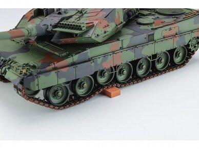 Border Model - German Main Battle Tank Leopard 2 A5/A6, 1/35, BT-002 3