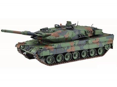 Border Model - German Main Battle Tank Leopard 2 A5/A6, 1/35, BT-002 2