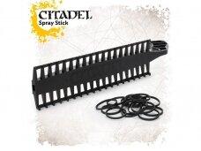 Citadel - Colour Spray Stick, 66-17