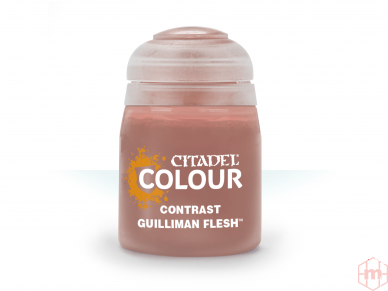 Citadel - Guilliman Flesh, 18ml, 29-32