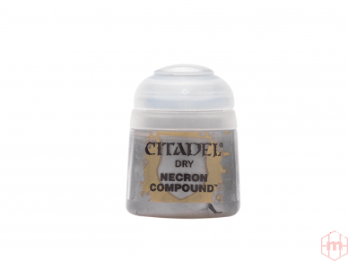 Citadel - Necron Compound, 12ml, 23-13