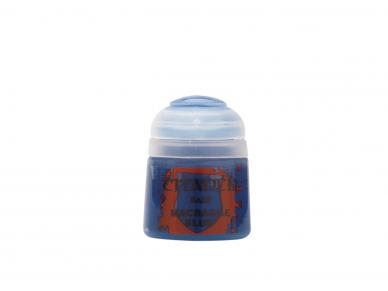 Citadel - Macragge Blue, 12ml, 21-08