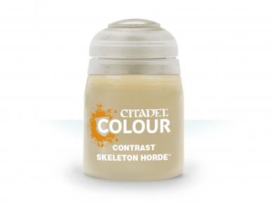 Citadel - Skeleton Horde, 18ml, 29-26
