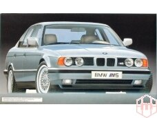 Fujimi - BMW M5, Mastelis: 1/24, 12094