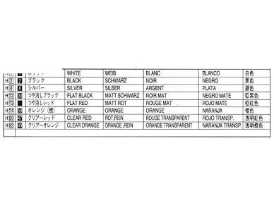 Fujimi - Honda Civic Type R 6gen. Mastelis: 1/24, 03503 4