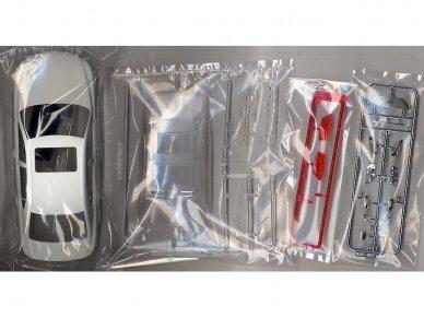 Fujimi - Lexus LS600hL, Mastelis: 1/24, 03753 2