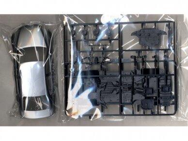 Fujimi - Lexus IS 350, Mastelis: 1/24, 03674 4