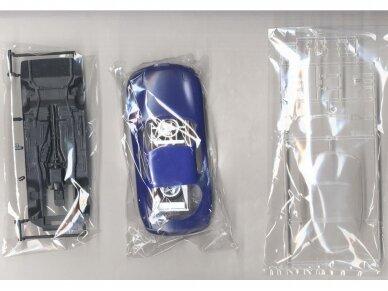 Fujimi - Mazda FD3S RX-7 Type RS, 1/24, 03942 4