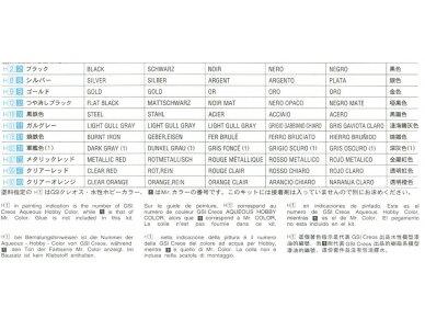 Hasegawa - Honda Civic ferio VTi, Mastelis: 1/24, 20256 4