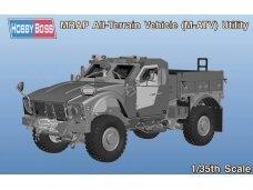 Hobbyboss - MRAP All-Terrain Vehicle (M-ATV) Utility, 1/35