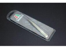 Italeri - Precision tweezer - straight, 50814